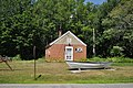 FriendshipME BrickSchoolhouseMuseum.jpg