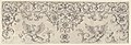 Friezes with Birds, Flowers and Meandering Wreaths and Scrolls (7) MET DP837046.jpg