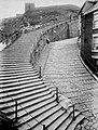Frith, Francis - Whitby, Treppen zur Pfarrkirche (Zeno Fotografie).jpg