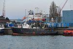Fritz Reuter (Ship) 2013 by-RaBoe 01.jpg