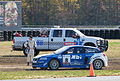 Frode Holte New Jersey Round 3 2010 004.jpg