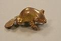 Frog Pendant MET 1979.206.914 a.jpg