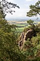 From Gillies Hill (49000477566).jpg