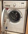 Front loader Washing machine.jpg