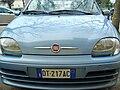 Frontale Fiat 600.JPG