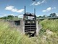 Froschgraben (Froschbächle), Bühl, Hochwasserrückhaltebecken 19.jpg