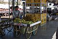 Fruit vendor - Bina Etawa Railway Station - India (4609968399).jpg