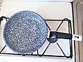 Frying pan Ukraine, 2018 01.jpg