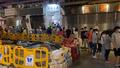 Fu Ying Street residence queue 20210419.png