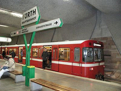taxi bamberg bahnhof