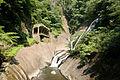 Fukuroda Falls 15.jpg