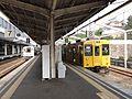 Fukuyama Station 7-8-platform 20110731.jpg