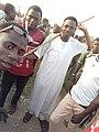 Fulani festival 0.jpg