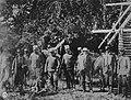 Fundadores de San Martín de los Andes.jpg