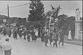 Funeral Procession of Liliuokalani (PP-26-7-008).jpg