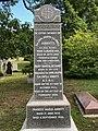 Funeral monument John Joseph Abbott 2.jpg