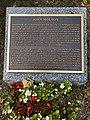Funeral monument John Molson plaque.jpg