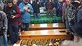 Funeral of Lina Ben Mhenni 28012020 038.jpg