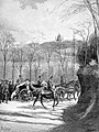 Funeral of Napoléon Joseph Charles Paul Bonaparte.jpg