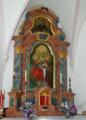 Fusch Ferleiten-Kapelle 3.png