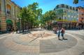 Fussgängerzone in Burgas.png