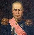 Général Jacques-Alexandre Fabre.jpg