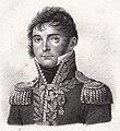 Général Samuel François Lhéritier de Chézelles.jpg