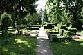 Görlitz - Schanze - Städtischer Friedhof 05 ies.jpg