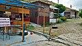 Güneyli İncirlik Koyu - panoramio (6).jpg