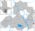 Günthersdorf in SK.png