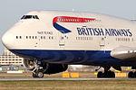 G-BNLO BA 747-436, G-BNLO.jpg