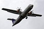G-FBXE ATR 72 SAS VBY.jpg