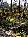 G. Miass, Chelyabinskaya oblast', Russia - panoramio (76).jpg