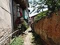 G.k. Varusha - north, 5000 Veliko Tarnovo, Bulgaria - panoramio (19).jpg