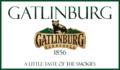 GATLINBURG TN PNG 72.png