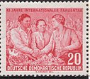 GDR-stamp Frauentag 20 1955 Mi. 451.JPG
