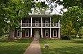 GEN. GEORGE T. WOOD HOUSE.jpg