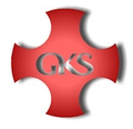 GKS-Kreuz1.PNG