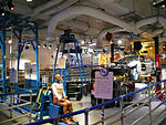 GM Test Track queue 03.jpg