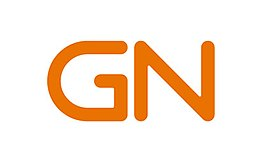 GN Group logo.jpg