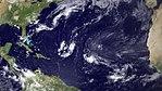 GOES-13 Full Disk 2011-08-12 1445Z.jpg