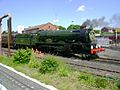 GWR King Class No 6024 King Edward I (8062218254).jpg