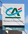 Gabier Saint-Denis.JPG