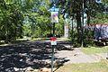 Gadsden Express bus stop, Midway.jpg