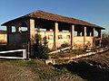 Gaggiano - Via Schiena Voglia - panoramio (2).jpg