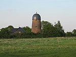 Gainsford End Windmill (listed building) (geograph 3481088).jpg