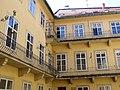 Galéria mesta Bratislavy14.jpg