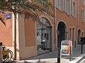 Galerie d'art ex nihilo à Grenoble.jpg