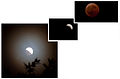 Galileo55 - 2010-12-20 Total Eclipse Composite (by).jpg