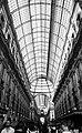 Galleria Vittorio Emanuele Bianco e nero.jpg